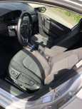 Volkswagen Passat, 2011 год, 499 999 руб.