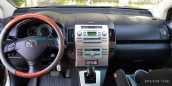 Toyota Corolla Verso, 2007 год, 540 000 руб.