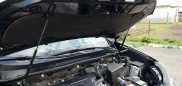 Toyota RAV4, 2016 год, 1 640 000 руб.
