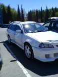 Toyota Caldina, 2000 год, 350 000 руб.