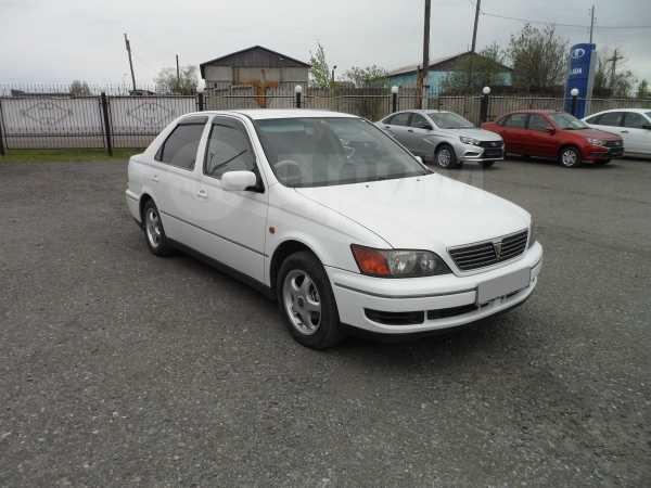 Toyota Vista, 1999 год, 308 000 руб.
