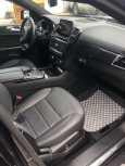Mercedes-Benz GLE, 2016 год, 5 000 000 руб.