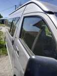 Toyota Hiace, 2007 год, 1 148 000 руб.