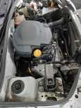Renault Kangoo, 2007 год, 239 000 руб.