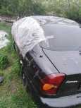 Chevrolet Lanos, 2008 год, 40 000 руб.
