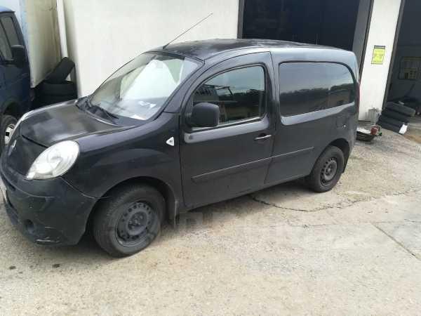 Renault Kangoo, 2011 год, 300 000 руб.