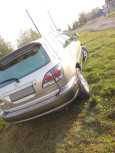 Lexus RX300, 2000 год, 495 000 руб.