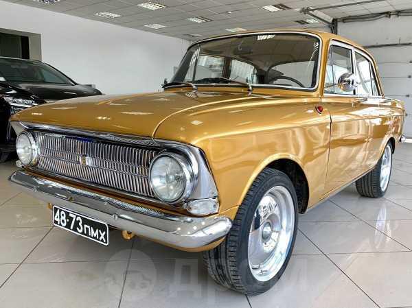 Москвич 412, 1976 год, 250 000 руб.