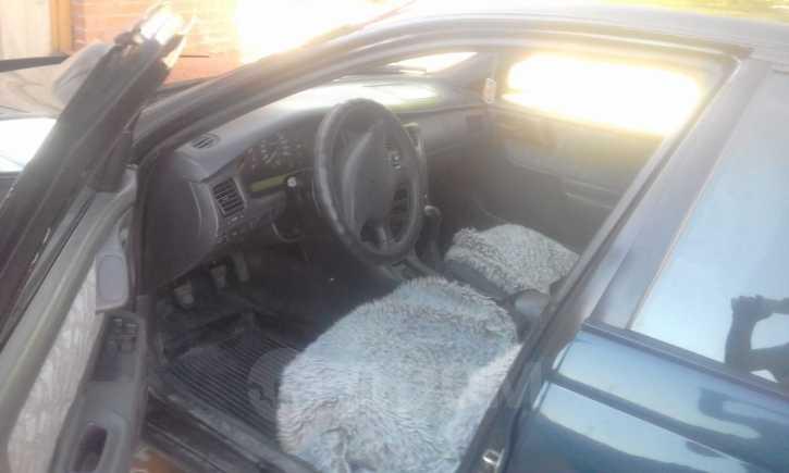 Toyota Carina E, 1996 год, 120 000 руб.