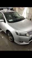 Toyota Allion, 2009 год, 600 000 руб.