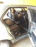 BMW 7-Series, 1989 год, 150 000 руб.