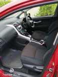 Toyota Auris, 2009 год, 550 000 руб.