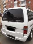 Toyota Hiace, 2000 год, 320 000 руб.