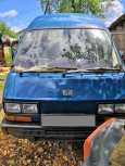 Subaru Domingo, 1986 год, 80 000 руб.