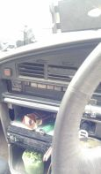Subaru Legacy, 1990 год, 75 000 руб.