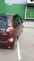 Toyota Porte, 2010 год, 399 000 руб.