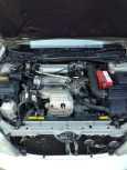 Toyota Vista, 2001 год, 265 000 руб.