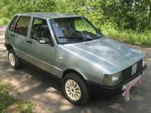 Тула Uno 1985