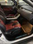 Land Rover Range Rover Evoque, 2012 год, 1 433 333 руб.