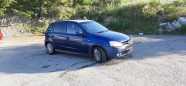 Opel Vita, 2003 год, 140 000 руб.