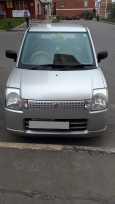 Suzuki Alto Lapin, 2005 год, 174 000 руб.
