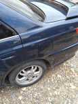 Toyota Carina, 2001 год, 290 000 руб.