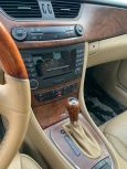 Mercedes-Benz CLC-Class, 2007 год, 800 000 руб.