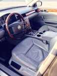Volkswagen Phaeton, 2003 год, 385 000 руб.