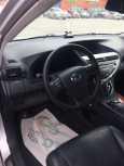 Lexus RX270, 2012 год, 1 479 900 руб.