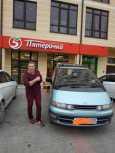 Toyota Estima Lucida, 1992 год, 190 000 руб.