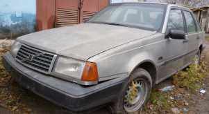Красноярск 440 1990