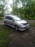 Suzuki Aerio, 2001 год, 280 000 руб.