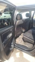 Toyota Hilux Pick Up, 2014 год, 1 250 000 руб.