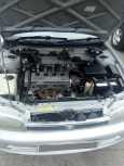 Toyota Sprinter, 1993 год, 189 000 руб.