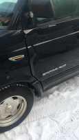 Chevrolet Astro, 1995 год, 330 000 руб.