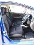 Honda Fit, 2013 год, 649 900 руб.