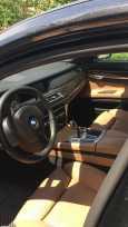 BMW 7-Series, 2009 год, 1 000 050 руб.