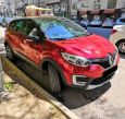 Renault Kaptur, 2018 год, 870 000 руб.