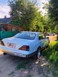 Nissan Gloria, 1997 год, 550 000 руб.