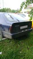Nissan Primera, 1993 год, 27 000 руб.
