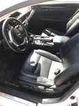 Lexus ES250, 2012 год, 1 450 000 руб.