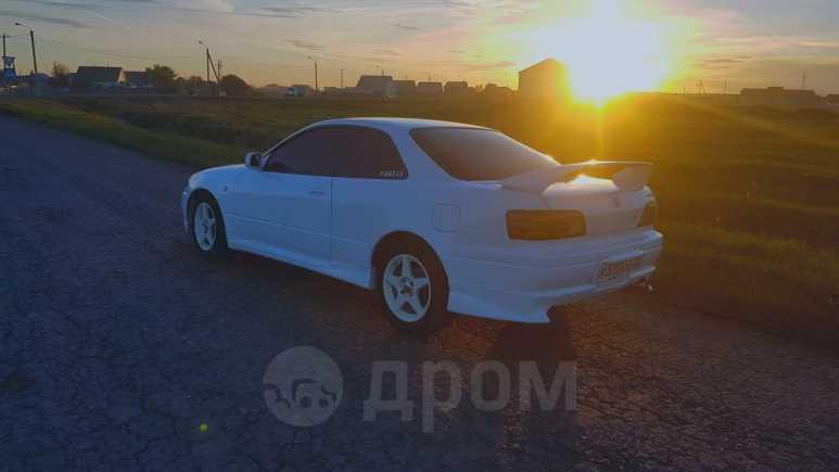 Toyota Corolla Levin, 1998 год, 190 000 руб.