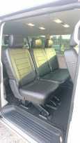 Volkswagen Caravelle, 2015 год, 1 700 000 руб.