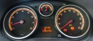 Opel Corsa, 2010 год, 324 900 руб.