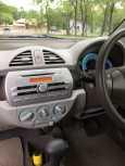 Suzuki Alto Lapin, 2013 год, 290 000 руб.