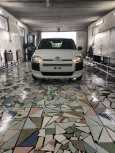 Toyota Probox, 2015 год, 600 000 руб.