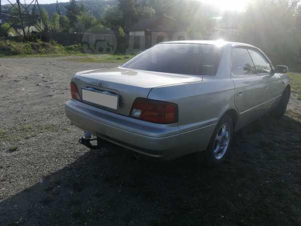 Toyota Vista, 1997 год, 187 000 руб.