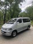 Toyota Hiace Regius, 1998 год, 390 000 руб.