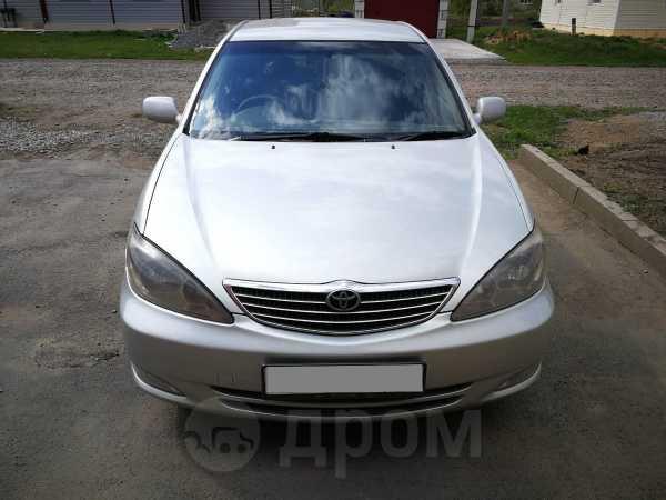 Daihatsu Altis, 2003 год, 399 999 руб.