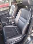 Honda CR-V, 2011 год, 899 000 руб.